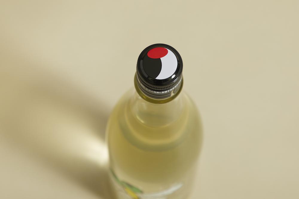 「ユナイテッドアローズ×仙禽」栃木県の蔵元とコラボしたオリジナル日本酒「UAオニヤンマ」発売